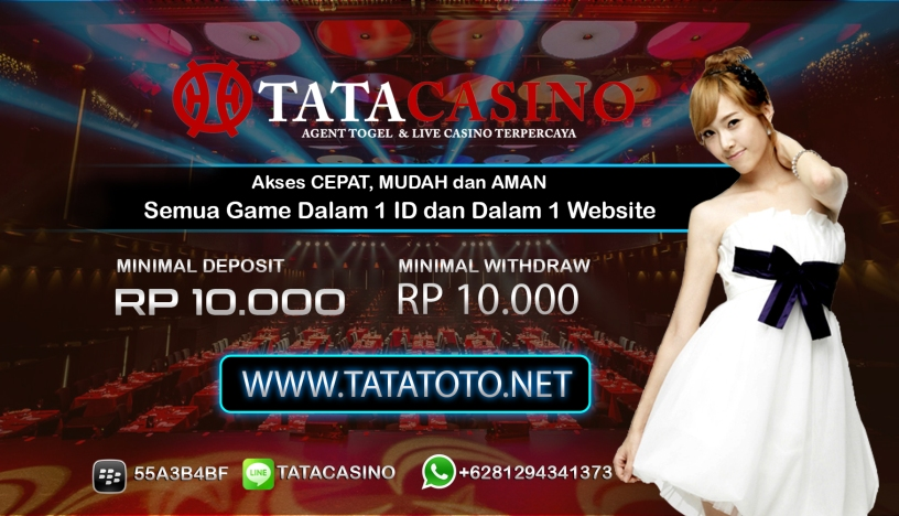Website Bandar Togel Terpercaya Nomor 1 Di Asia