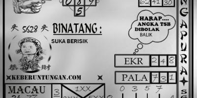 Prediksi Togel Singapura Minggu 13 Januari 2019 Halo selamat datang diwebsite Tatat